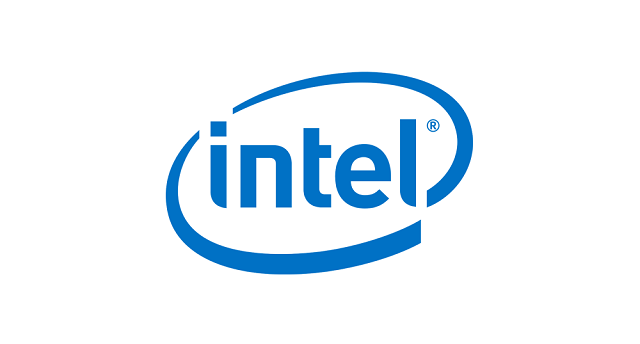 Intel llevará los esports a los juegos olímpicos de invierno 2018