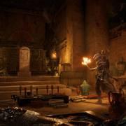 Ubisoft y Google se alían para desentrañar los misterios de Egipto