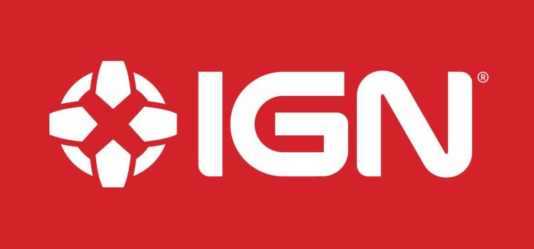Empleados de IGN se niegan a trabajar tras escándalo por acoso sexual