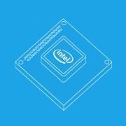 Intel ahora es vulnerado en sus nuevos procesadores