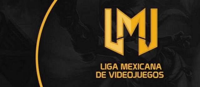 Resumen de la temporada 2 de la Liga Mexicana de Videojuegos