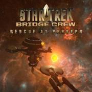 IMAX Y Ubisoft lanzan edición especial de Star Trek: Bridge Crew