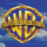 Warner Bros. Pictures se unirá a la reconstrucción de México