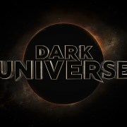 Guillermo del Toro pudo haber dirigido el Dark Universe