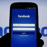 Facebook y PayPal crean facturas para ventas