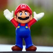 Nintendo estaría en pláticas para realizar película de Mario