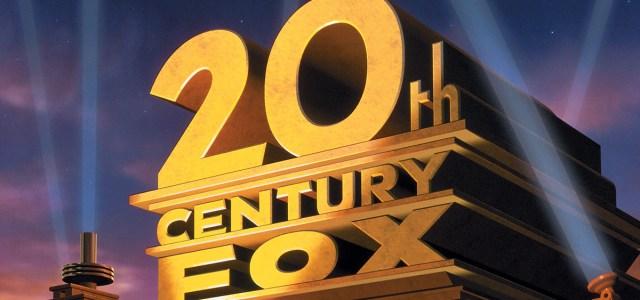 Reporte dice que Disney entró en pláticas para comprar Fox