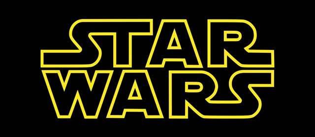 La nueva trilogía de Star Wars no tratará de los Skywalker