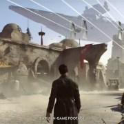 Juego de Star Wars de Visceral cancelado por decisión económica