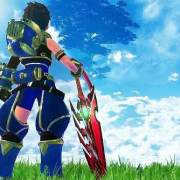 Xenoblade Chronicles 2 Direct programado para la próxima semana