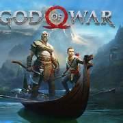 ¿El nuevo God of War será lanzado en marzo de 2018?