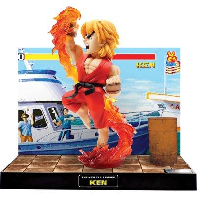 Ken Coleccionables