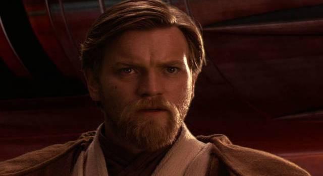 Spin-off de Obi Wan Kenobi comienza en 2019