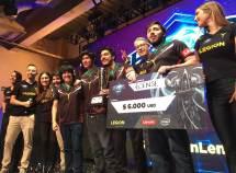Premiación-6Sense-1
