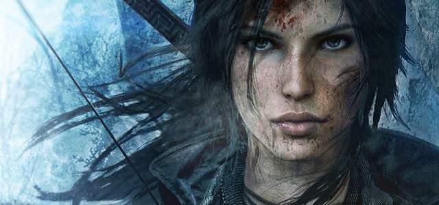 Una nueva entrega de Tomb Raider ya está en camino