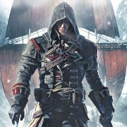 Rumor de Assassin's Creed Rogue HD toma fuerza
