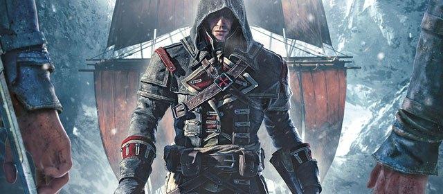 Rumor de Assassin's Creed Rogue HD toma fuerza