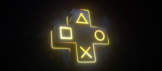Estos serán los juegos de PlayStation Plus en febrero