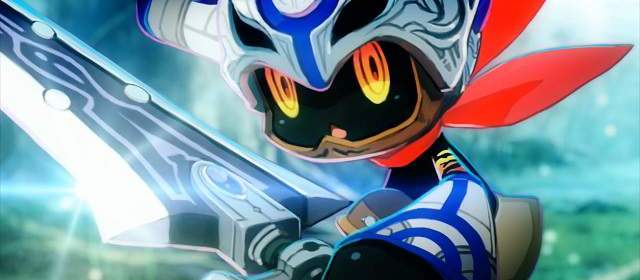 The Witch and the Hundred Knight 2 llega a América y Europa en marzo