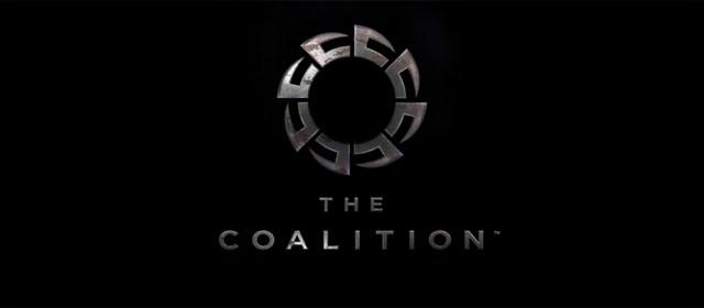El estudio encargado de Gears of War 4 podría trabajar en una nueva IP