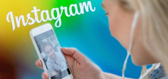 Instagram se actualiza con videollamadas