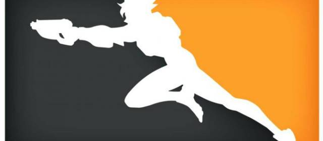 Disfruta de la Overwatch League en Twitch