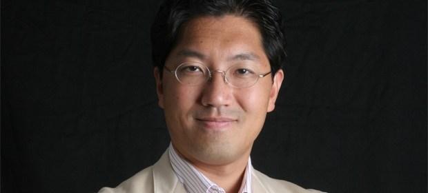 Yujia Naka, uno de los creadores de Sonic se une a Square Enix