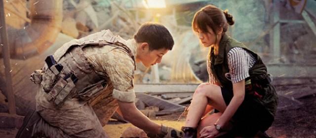 Jueves de K-Pop: Recomendación de K-Dramas para disfrutar en Netflix