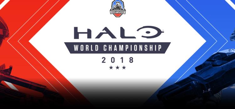 Vuelve a México la final del Halo World Championship