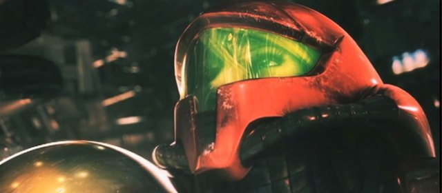 Se confirmó que Bandai Namco desarrolla Metroid Prime 4