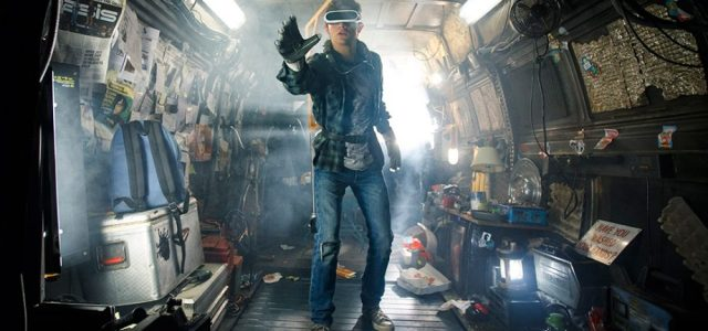 Así le fue a Ready Player One en taquillas