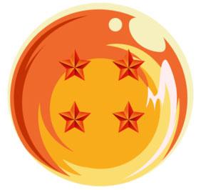 esferas_del_dragon_4