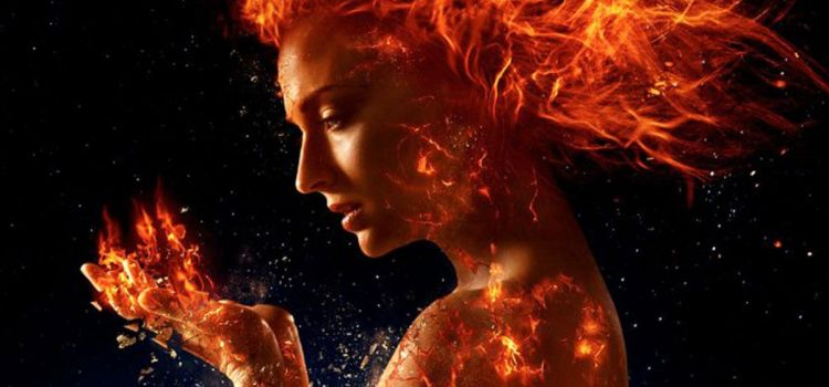 Se retrasan las películas de Dark Phoenix y The New Mutants