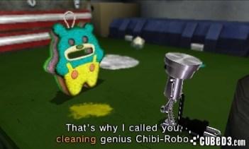 ChibiRobo_08
