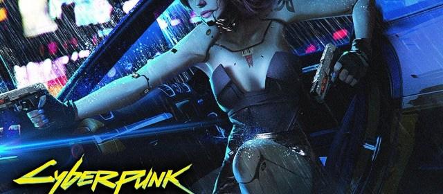 """""""Cyberpunk 2077 está pensado para consolas de actual y próxima generación"""""""
