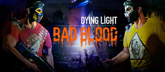 Se muestra gameplay de Dying Light: Bad Blood