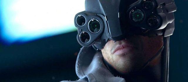CD Projekt Red crea nuevo estudio para trabajar en Cyberpunk 2077