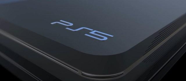 Rumor dice que se repartieron dev kits de PS5 este año