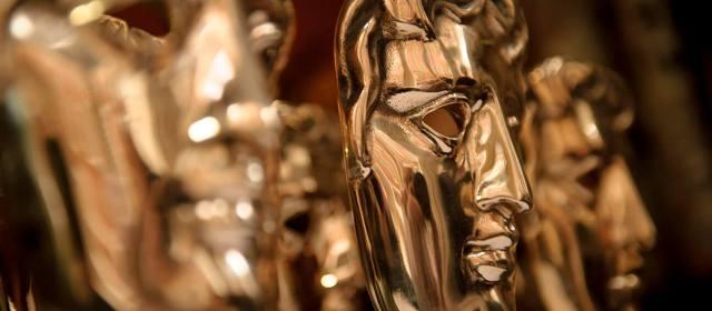 Aquí podrás ver la transmisión en vivo de los premios BAFTA Games Award 2018