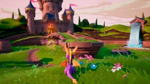 Spyro10