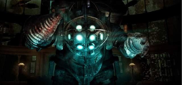 Reporte señala que un nuevo BioShock ya está en desarrollo