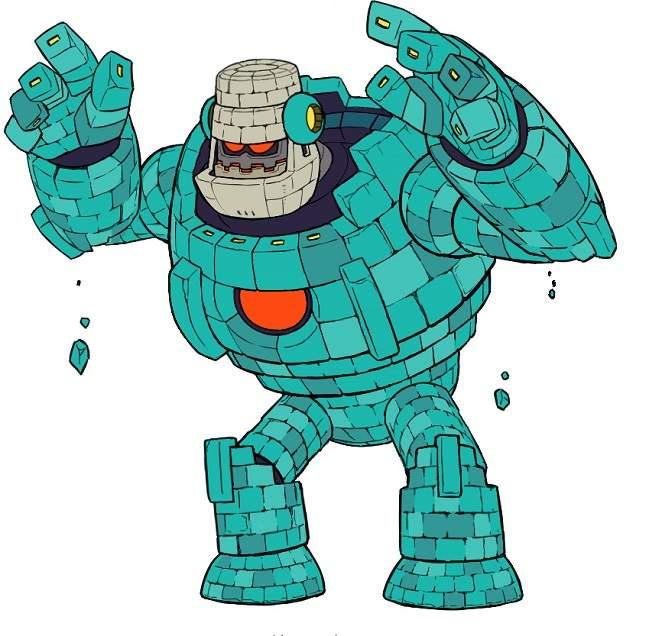 Block_Man(Transformed)