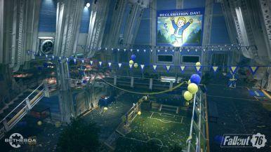 Fallout763