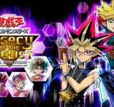 Yu-Gi-Oh- Nuevas reglas