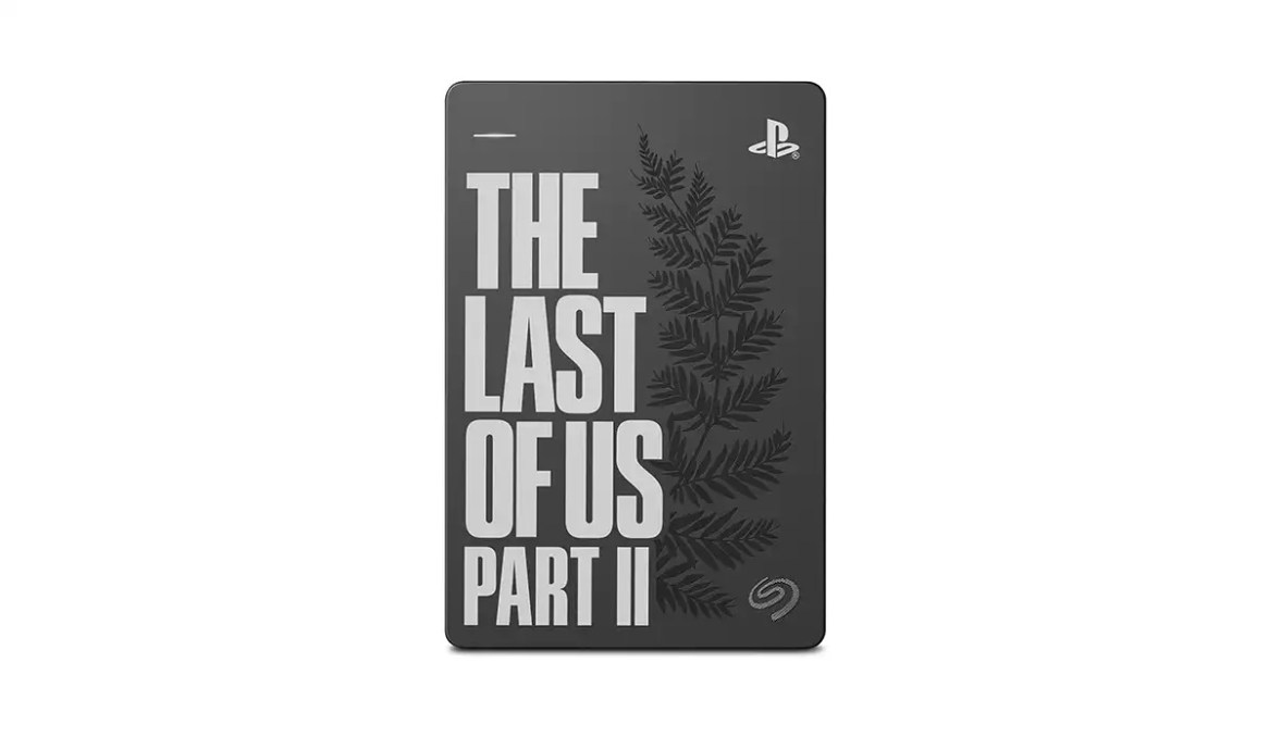 The-Last-of-Us-Part-PS4-dd-gamer-style