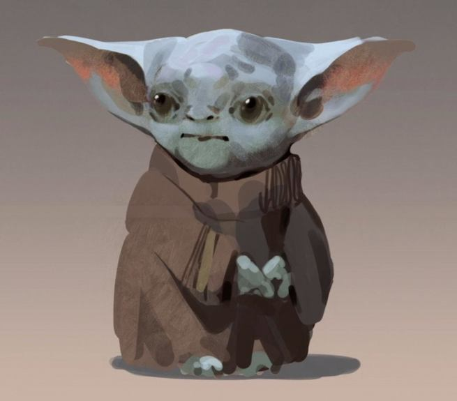 star-wars-baby-yoda-concept-design-1222767