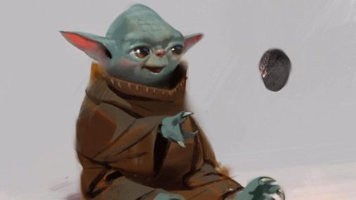 star-wars-baby-yoda-concept-design-3-1222766