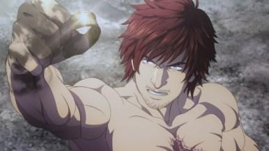 Dragons-Dogma-Anime_002