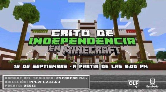 Grito-de-Independneica-Minecraft-003