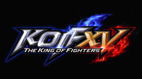The-King-of-Fighters-XV-gamer-style (2)